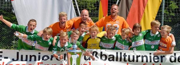 11Fussball-Buelle-Cup-2014